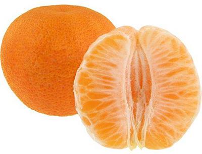 daisy-mandarin
