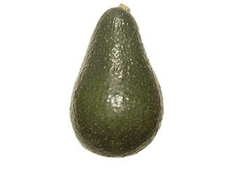edranol-avocado