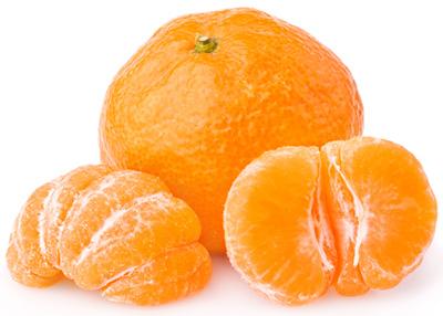 imperial-mandarin