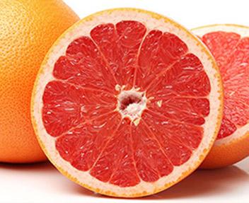 rubygrapefruit