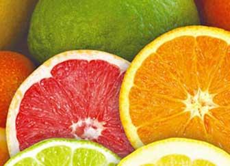 vcf-citrus